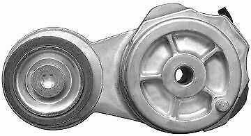 Dayco 89474 Belt Tensioner