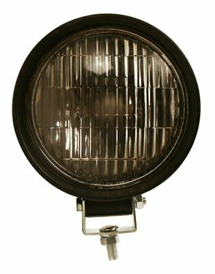 Navigator NV-330 Utility Light