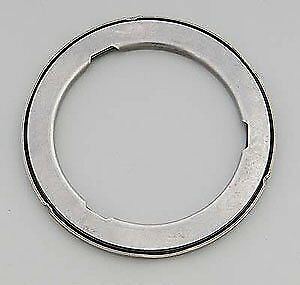 COMP Cams 3110TB Thrust Bearing (Big Blockchevy)