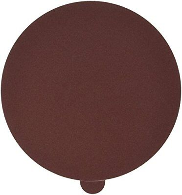 Proxxon 28972 150-Grit Self Adhesive Sanding Disc for T