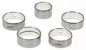 Sealed Power 1451M Camshaft Bearing