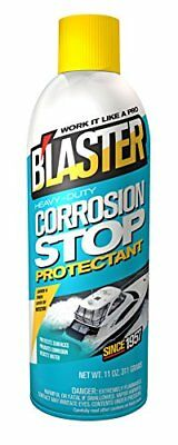B'laster 16-CSP Heavy-Duty Corrosion Stop - 11-Ounces