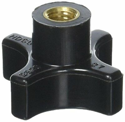 Zodiac R0359400 Tie Rod Knob Replacement for Select Zod