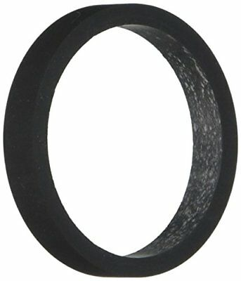 Hayward SPX1485G Gasket Replacement for Select Hayward