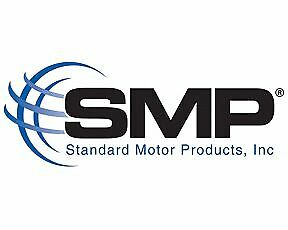 Standard Motor Products F04019 Air Door Actuator