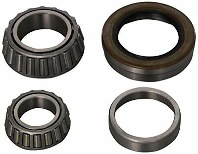 AP Products 014-6000 Axle Bagged Bearing Kit