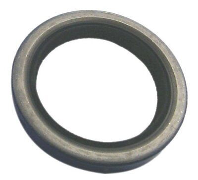 Sierra 18-1213 Timing Cover Seal