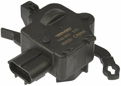 Dorman 746-260 Jeep Grand Cherokee Door Lock Actuator,