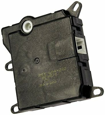 Dorman 604-202 Air Door Actuator