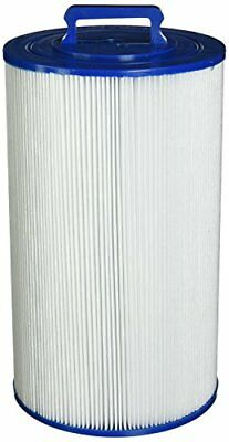 Pleatco PTL30XW-4 Replacement Cartridge for Skim Filter
