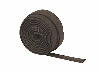 Mr. Gasket 6326K Black Inferno Shield Thermal Sleeving