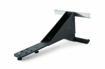 Camco 58090 Grill Mount