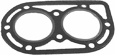 Sierra International 18-3807 Marine Head Gasket for Suz