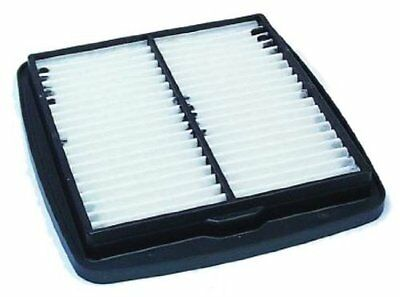 Hiflofiltro HFA3605 Premium OE Replacement Air Filter