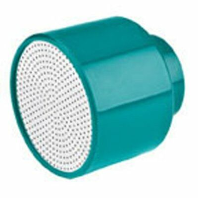 Gilmour Gentle Shower Head Only 314 Teal