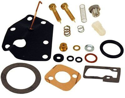 Briggs & Stratton 494622 Carburetor Overhaul Kit