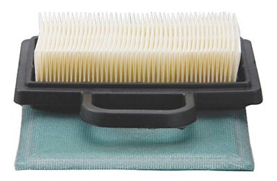 Briggs & Stratton Air Filter Intek Suitcase; 792101 540