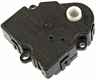 Dorman 604-111 Air Door Actuator
