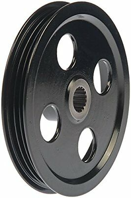 Dorman 300-404 Power Steering Pulley