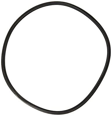 Hayward SPX4000TS Strainer Cover T-seal Replacement for