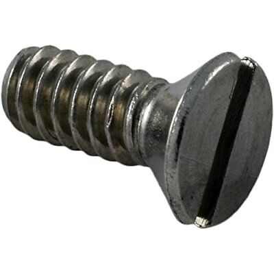 Hayward SPX1070Z3 Cover Retaining Screw Replacement for