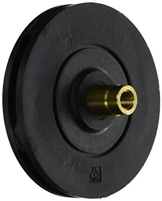 Hayward SPX2615C Impeller Replacement Select for Haywar
