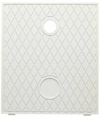 Hayward SPX1088B Cover Replacement for Hayward SP1089 D