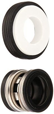 Hayward SPX3200SA Shaft Seal Assembly Replacement for S