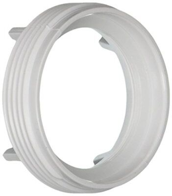 Hayward SPX1434DF Ball Assembly Lock Ring Replacement K