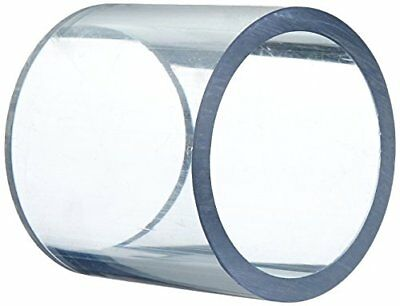 Hayward SPX0072D Glass Cylinder Replacement for Select
