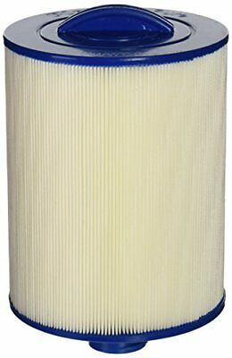 Pleatco PWW50P3 Replacement Cartridge for Waterway Fron