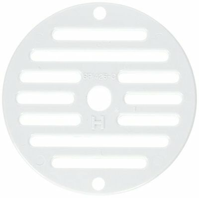 Hayward SPX1425C Face Plate Grate Replacement for Haywa