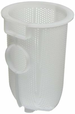 Hayward SPX3200M Strainer Basket Replacement for Select