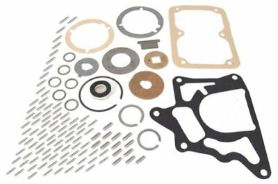 Omix-Ada 18880.32 Transmission Rebuild Kit
