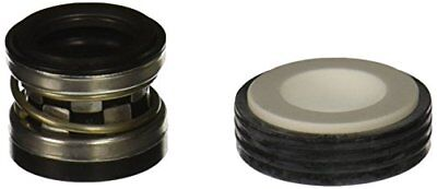 Hayward SPX2700SA Shaft Seal Assembly Replacement For S