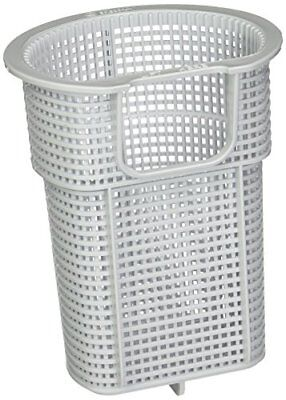 Hayward SPX1500LX Strainer Basket Replacement for Selec