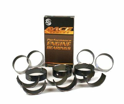 ACL 4B1946H-STD Rod Bearing Set