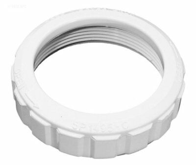 Hayward SPX1495C Union Nut Replacement for Select Haywa