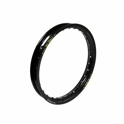 Mini Rim 1.40X14 (Black) 800-1408BK