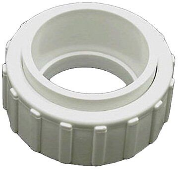 Hayward GLX-CELL-UNION 2-Inch Union, Nut and Tailpiece