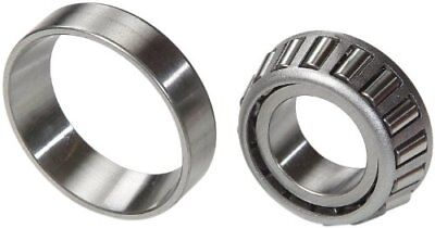 National A17 Tapered Bearing Set