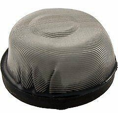 Pentair 191329 Air Relief Strainer Replacement Star Pol