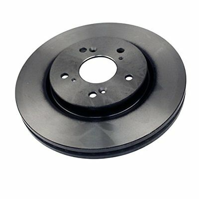 Beck Arnley 083-3007 Premium Brake Disc