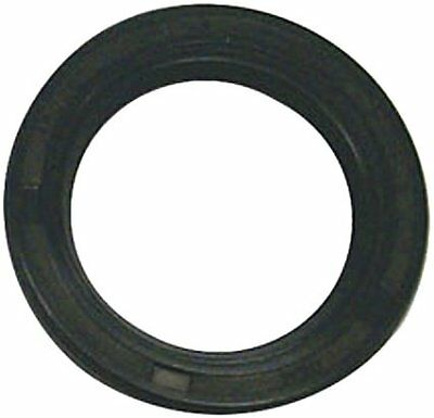 Sierra 18-2077 Oil Seal