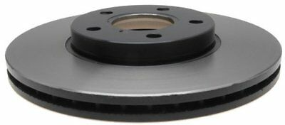 Raybestos 680765 Advanced Technology Disc Brake Rotor