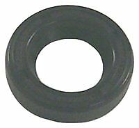 Sierra International 18-0586 Marine Oil Seal