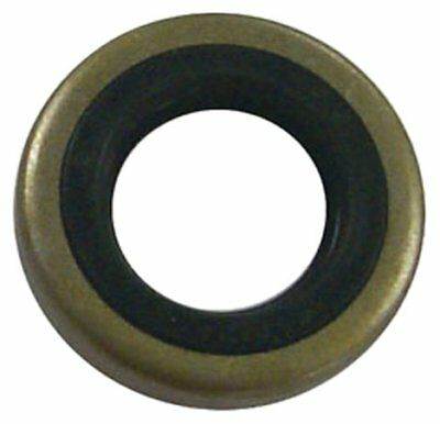 Sierra International 18-2021 Marine Oil Seal for OMC St
