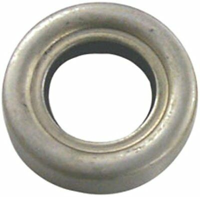 Sierra International 18-0579 Oil Seal