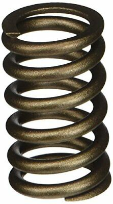 GM Parts 19154761 Valve Spring for Small Block Chevy 60