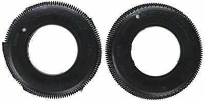 ProLine 10100103 Pin SC 2.3.0 Z3 Off-Road Carpet Tire,
